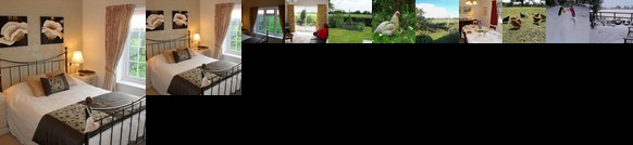 Fernlea Cottage Bed & Breakfast Tattenhall