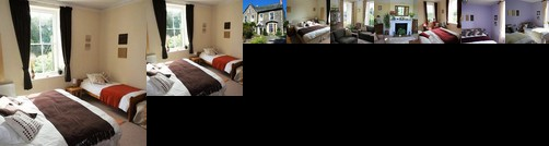 Eirianfa Bed and Breakfast Oswestry