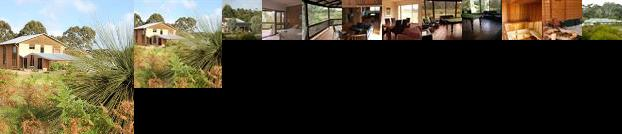 Boranup Forest Retreat Forest Grove (Australia)
