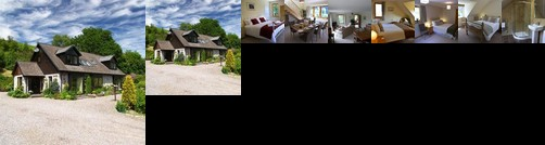 Mingulay House Bed and Breakfast Appin