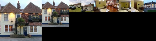 The Ship Inn Dymchurch