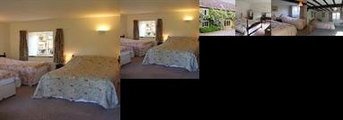 Earls Farm B&B