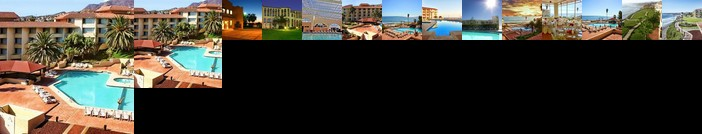 The Grand Baja Resort