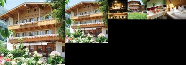 Mariandl Gasthof Pension