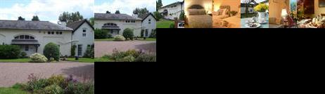 Woodhampton House Bed & Breakfast Stourport-on-Severn