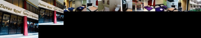 The Royale House Travel Inn and Suites Davao