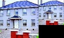 Newport House Bed & Breakfast (Tipperary)