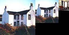 Fisherton Farm Bed And Breakfast Dunure