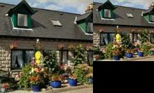 Inchconnal Bed & Breakfast Ballachulish