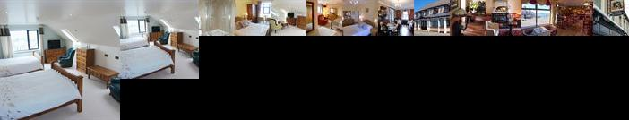 Bay View B&B Kilkee