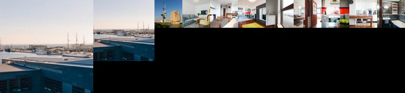 Apartament Sea Towers Norda