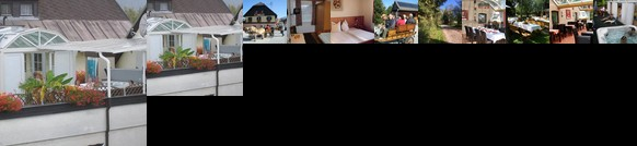 Radgasthof Schutz Restaurant Camping Wellness Ferlach