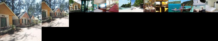Lipe Resort