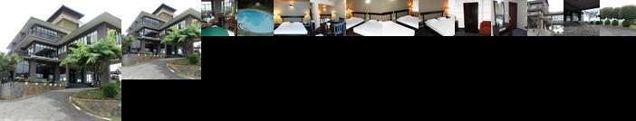 Hotel Bin-Vino