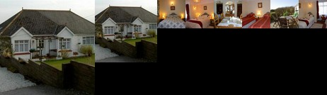 St Anns Cottage Bed and Breakfast