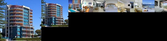 Sunrise Apartments Tuncurry