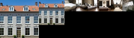 De Passant Bed and Breakfast