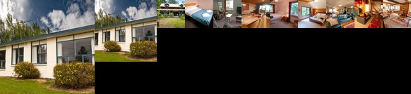 A Taste of Bruny Self Contained Accommodation Hotel