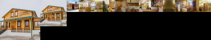 Svetliy Terem Hotel