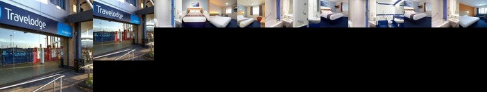 Travelodge Blackburn M65 Hotel