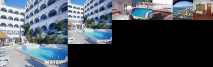 Ikont Hotel Bodrum