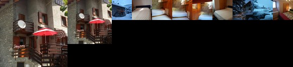 Euroski Bed & Breakfast
