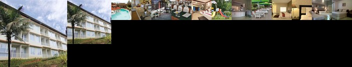 Royal Trawas Hotel & Cottages