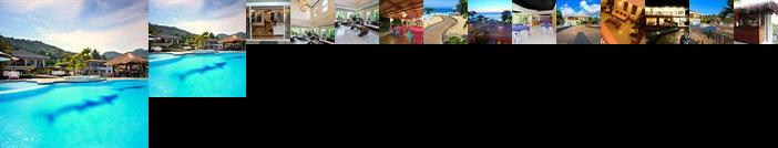 Costa De Leticia Beach Resort and Spa