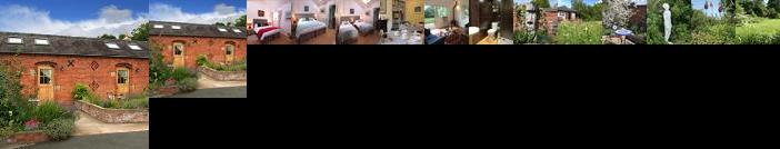 Yew Tree House Bed and Breakfast