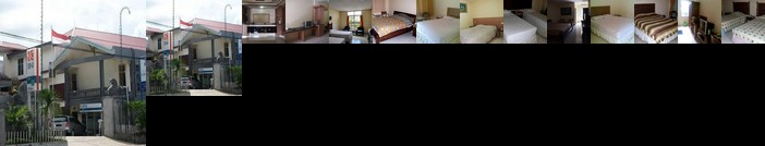 Hotel Astiti Kupang