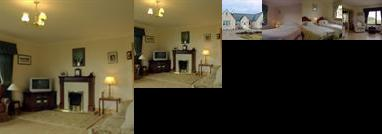 The Isle of Skye Bed & Breakfast
