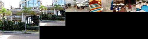 Eduard's Hotel Suite & Resorts