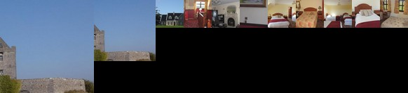 Kinvara Inn B&B