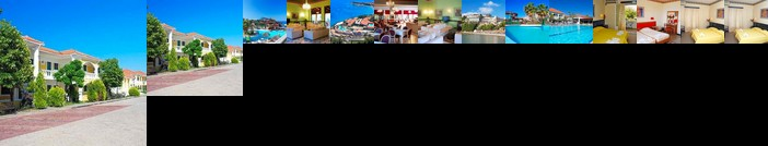 Miro Zante Royal Resort & Waterpark