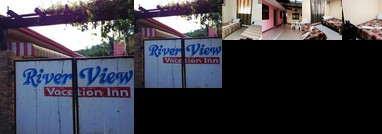 River View Vacation Inn