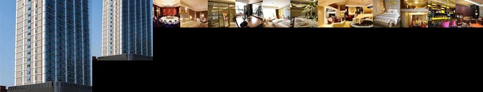 Days Hotel Changsheng Jiangyin
