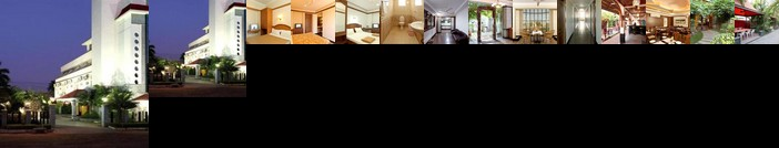 Grand Palace Stay