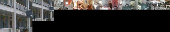Blue Max Inn Bed & Breakfast