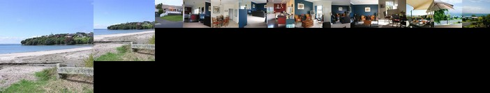Bayview Manly Seaside Bed & Breakfast