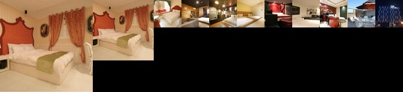 Hotel Story Chuncheon