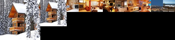 Big White Ski Resort - Vacation Homes