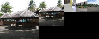 Abaksa Beach Resort
