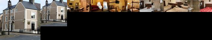 Emmet House Bed & Breakfast