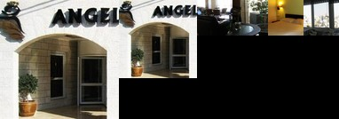 Angel Hotel