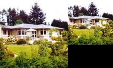 Hillcrest Farmstay Bed & Breakfast