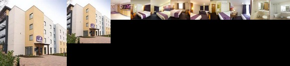 Premier Inn Paignton South Brixham Road
