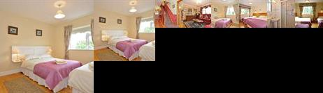 Shanlin House B&B