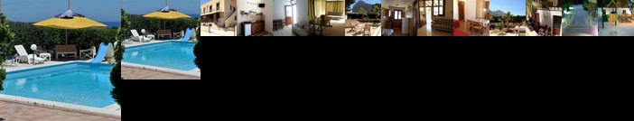 Bed & Breakfast Sanvito Sleep