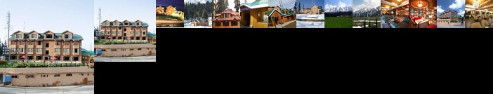 Grand Mumtaz Resorts Gulmarg