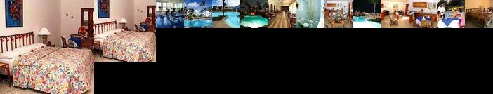 Caliente Caribe Resort & Spa